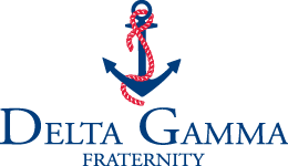 2017 copyright group interactive networks gin delta gamma